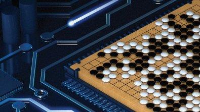 AlphaGoVideo_2.width-1100_rykaRPT.jpg